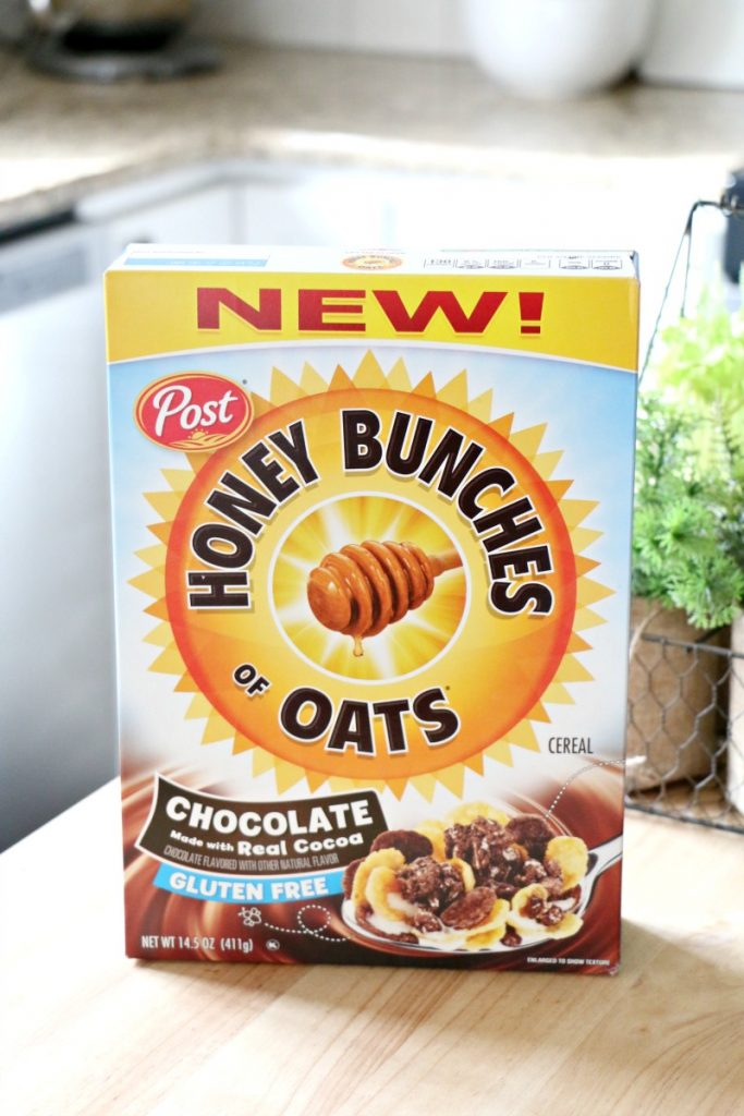 Honey-Bunches-Oats-Chocolate