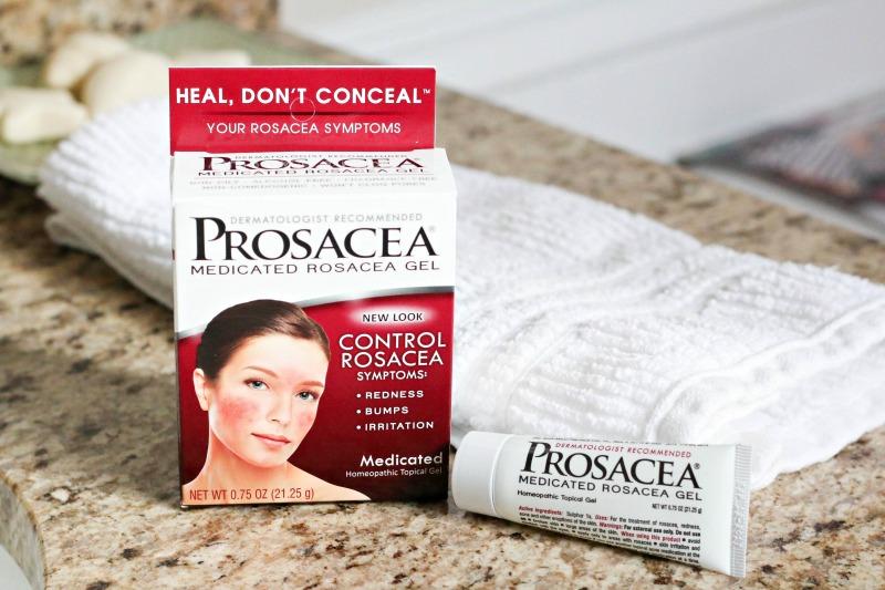 Prosacea-2