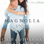 Fixer Upper's Chip and Joanna Gaines' Book Cover Revealed – Get an Exclusive First Look