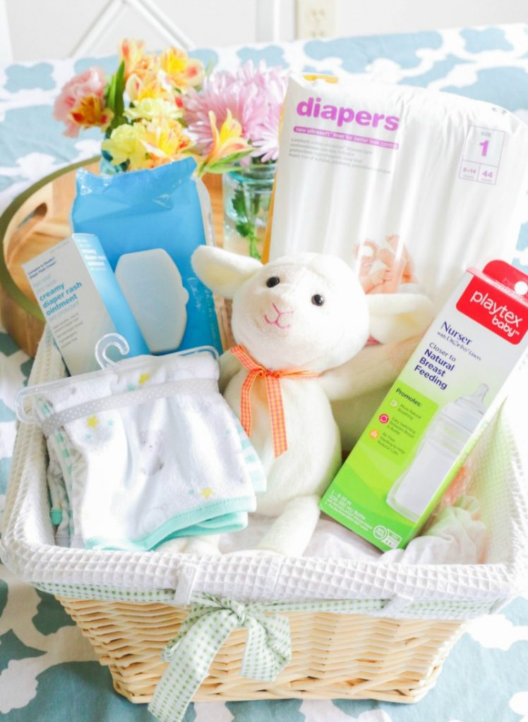things including must have baby items make sure to check out the