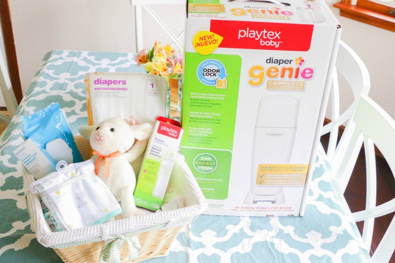 Baby Gift Must Haves : Must have baby shower gifts