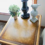 Spring Clean the Surfaces In Your Home