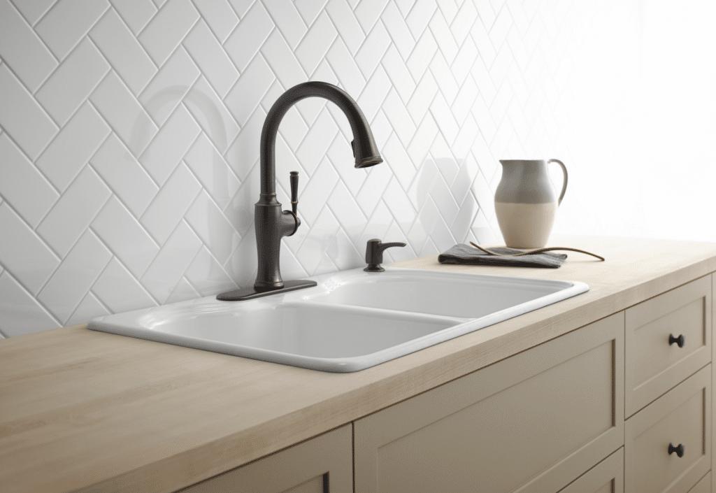 kohler kitchen faucets kohler kitchen faucet Cardale faucet