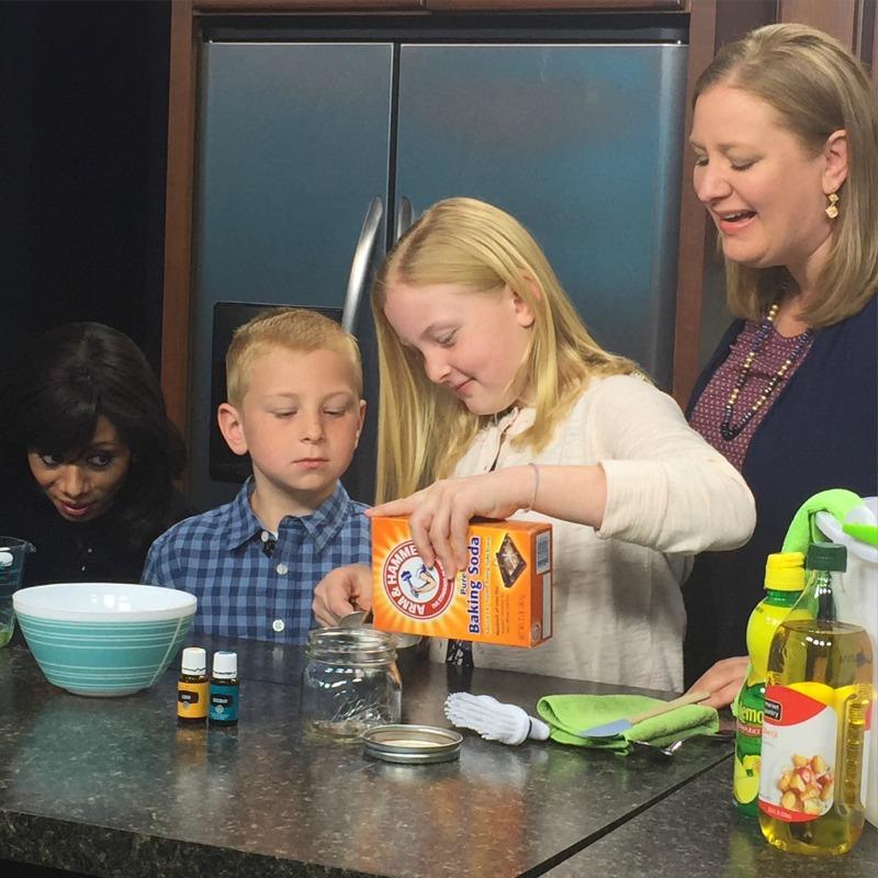 cleaning-diy-kids