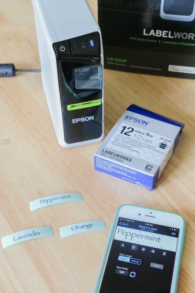 epson.label.printer-4
