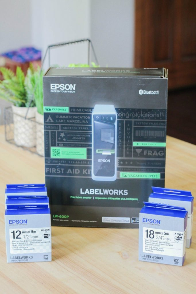 epson.label.printer