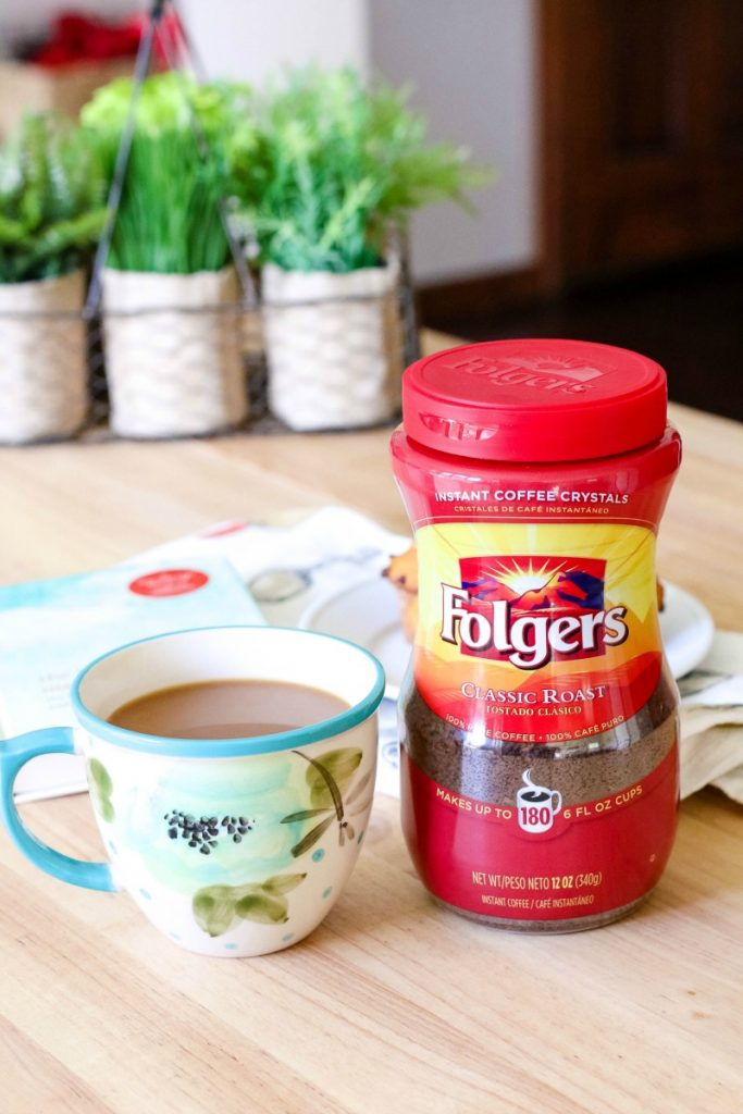 folgers-instant-coffee