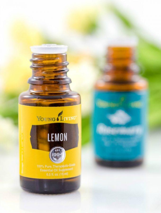lemon-rosemary-essential-oil