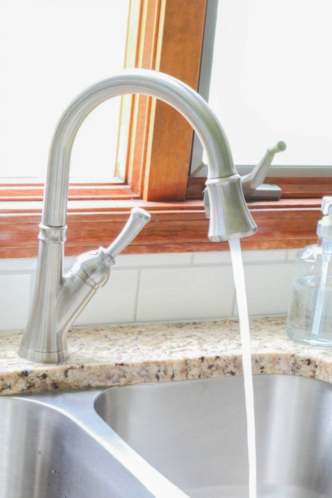Think less soap required to clean your clothes, no more harsh water stains in your tubs, less buildup in your appliances ! Soft water will save you time, money, and have you feeling at your best.