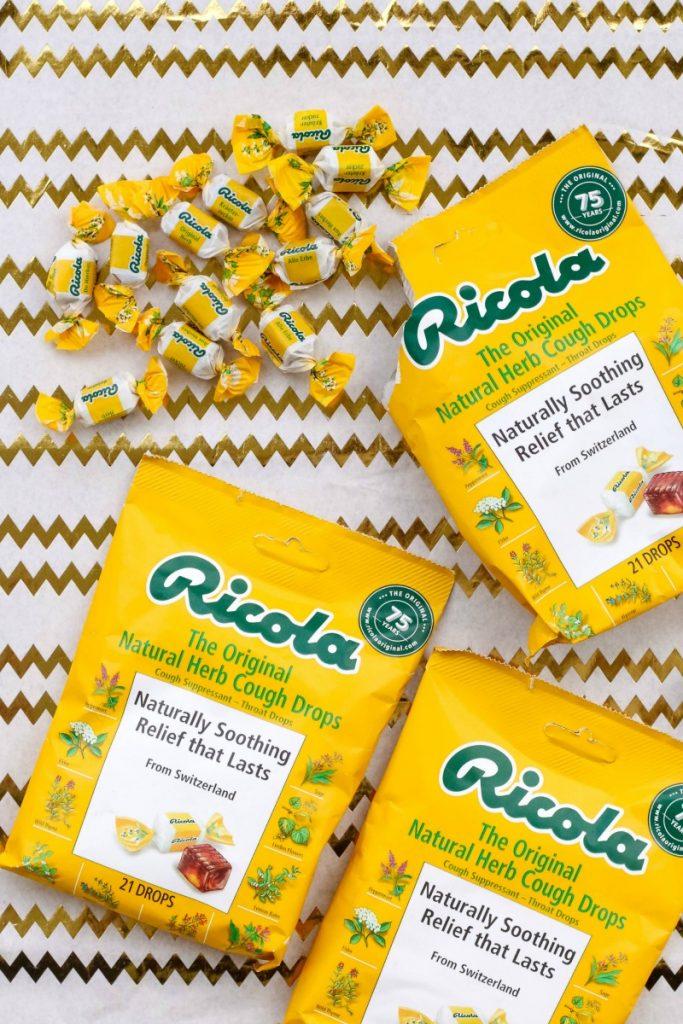 Ricola-75