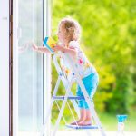 5 Tips for Raising Responsible Kids