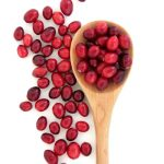 Two Ways to Deal With Urinary Tract Infections