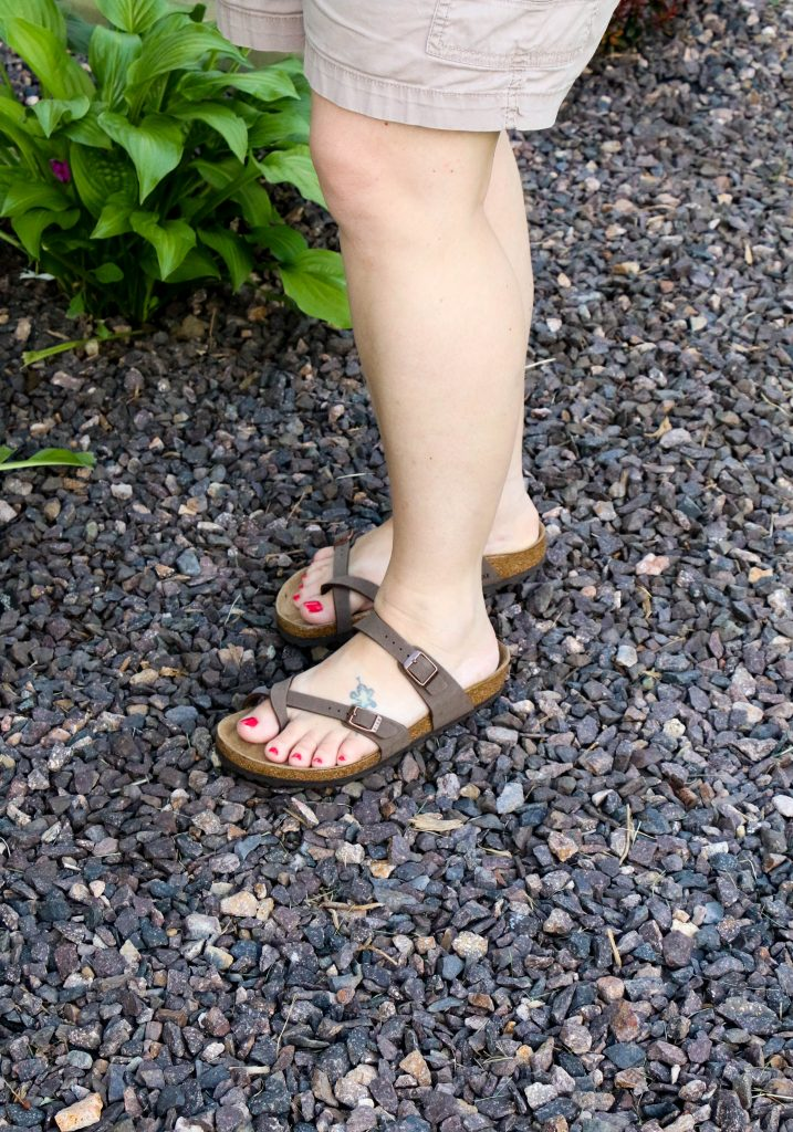 famous-footwear-5