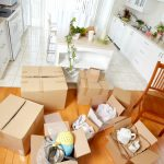 5 Moving Hacks That Make Life Easier