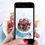 How to Organize and Store Your Digital Photos Easily