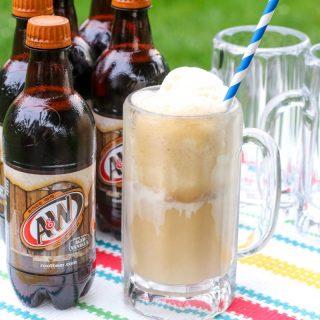 root.beer.floats