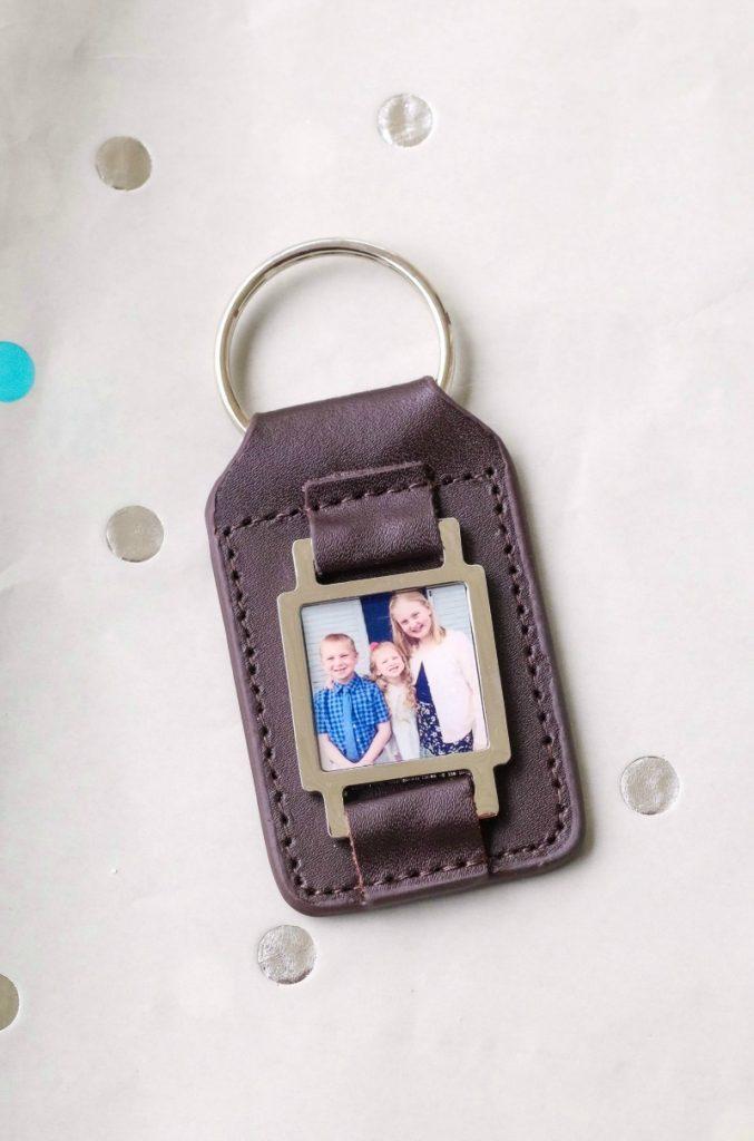 snapfish-keychain