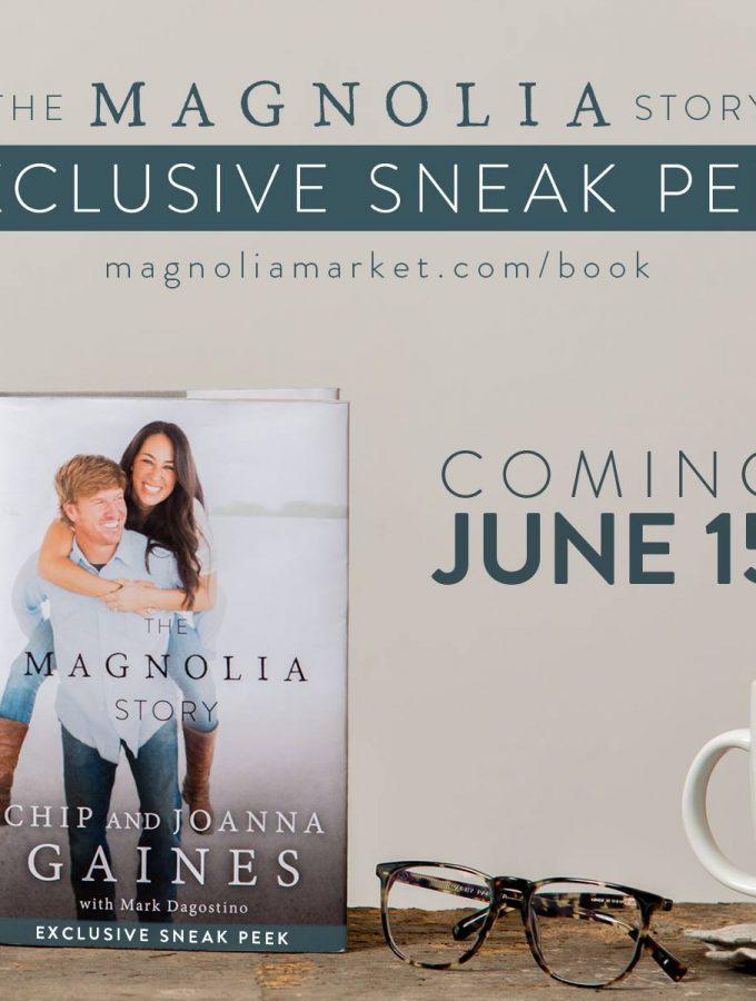 sneak-peek-magnolia-story
