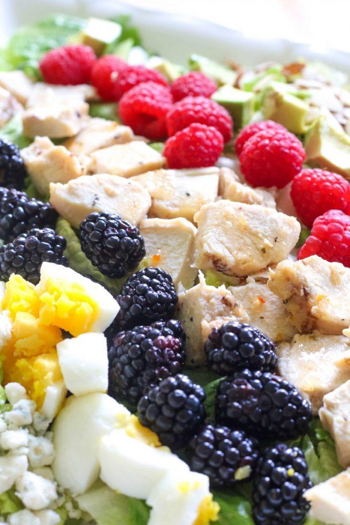summer.salad-7