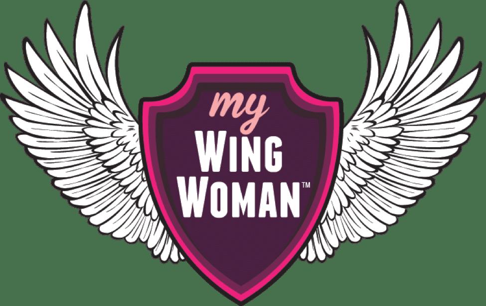 WingWoman1