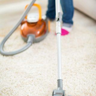 carpets-clean