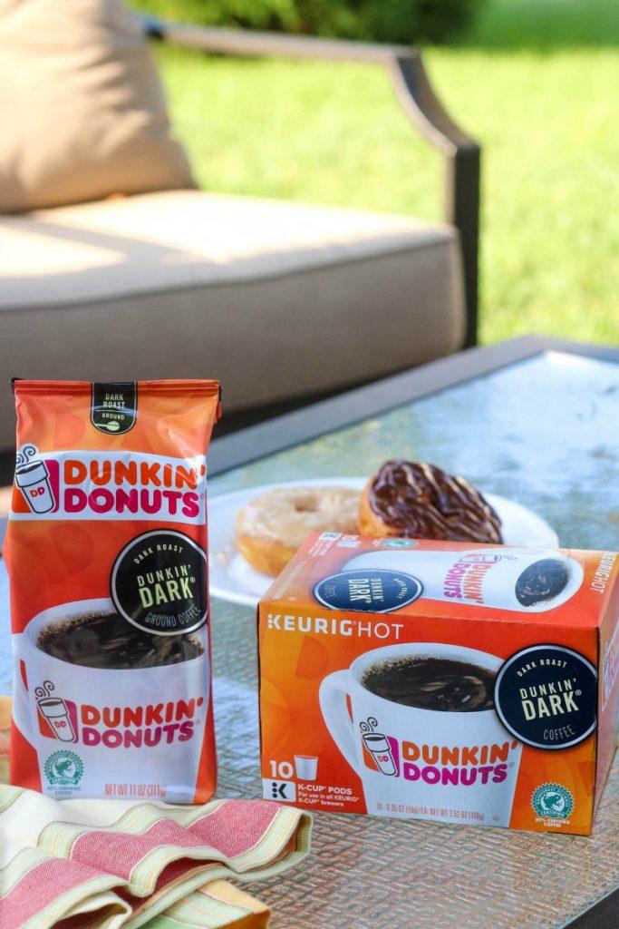 Dunkin.Donuts-2