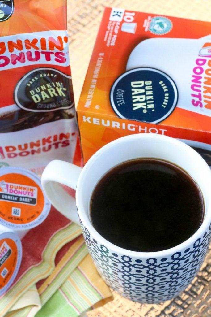 Dunkin.Donuts-3