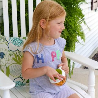 6 Must-Have Products for Toddlers That Will Make Your Life Easier