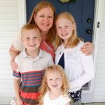 What Nobody Told Me About Being A Mom