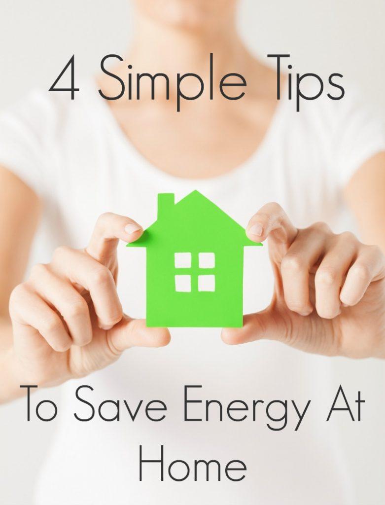 energy-tips2