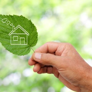 3 Energy Saving Tips That Will Save You Money