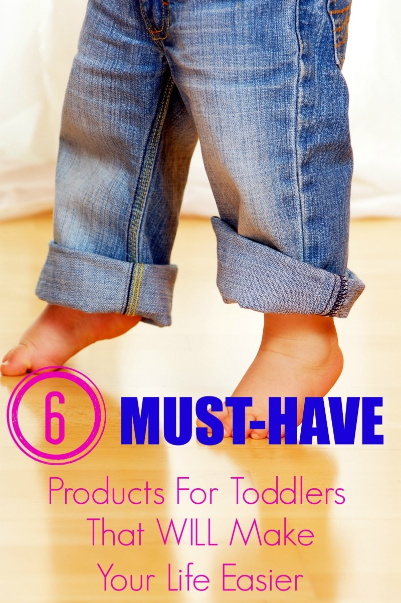 toddler-products