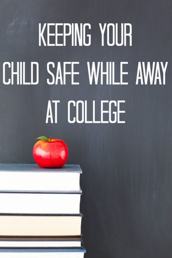 wearsafe.college