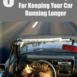 5 Essential Tips on Making Your Car Last
