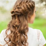 5 Easy Tips for Healthy Hair