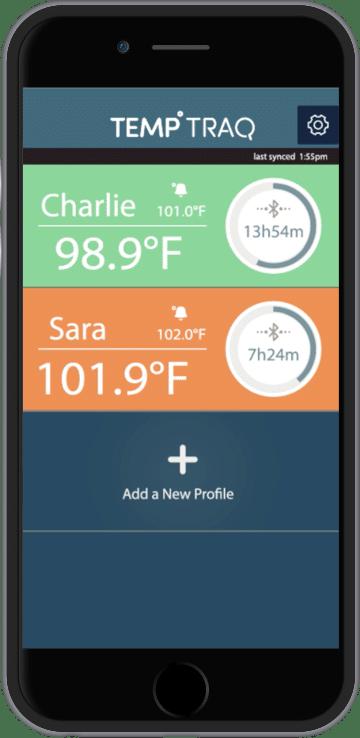 app-temp2