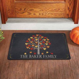 halloween-doormat
