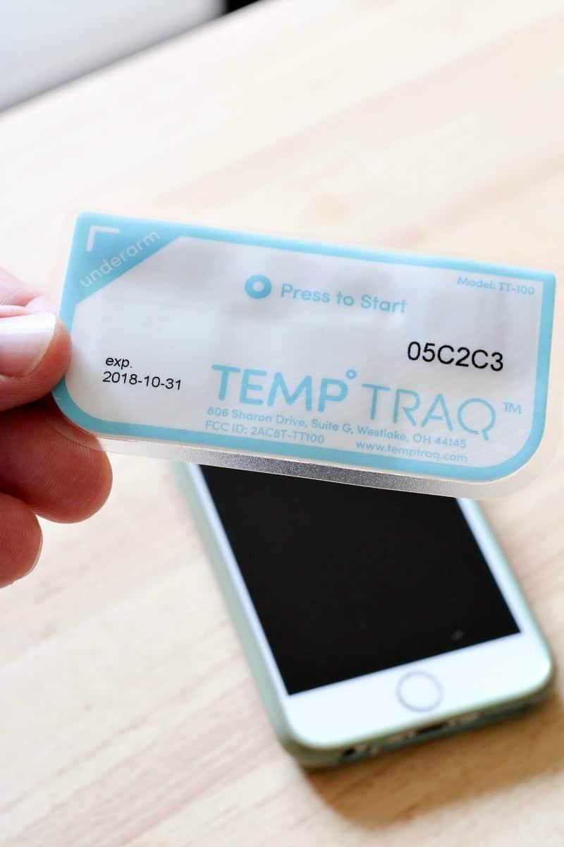 temp-traq2