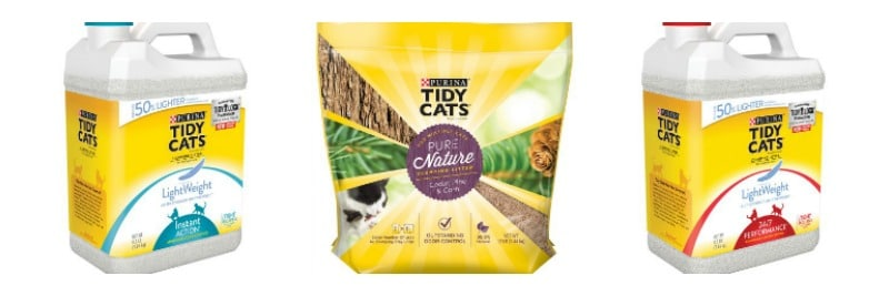 tidy-cats-litter