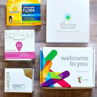 5 Must-Have Women's Health & Wellness Products