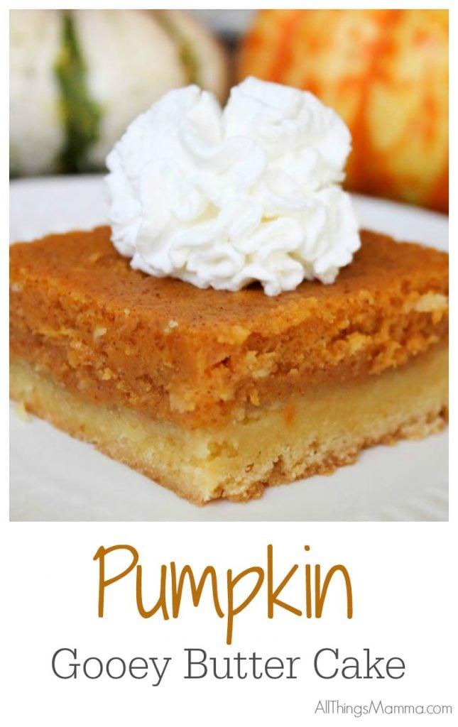 How Do You Make A Pumpkin Cake Roll