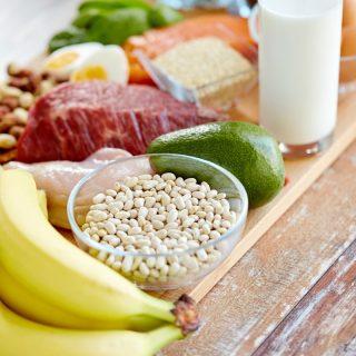 The Amazing Benefits of Vitamin B12 and B6