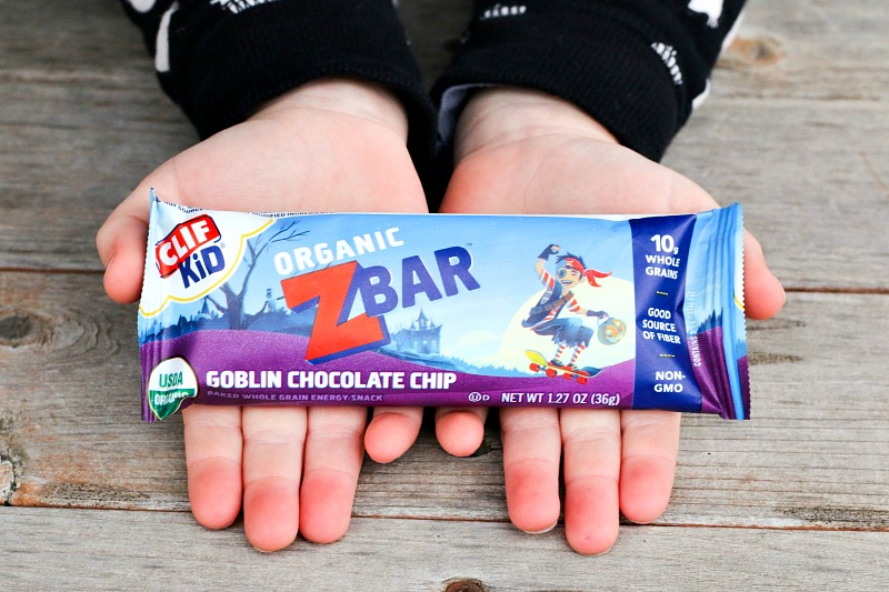 clif-bar-4