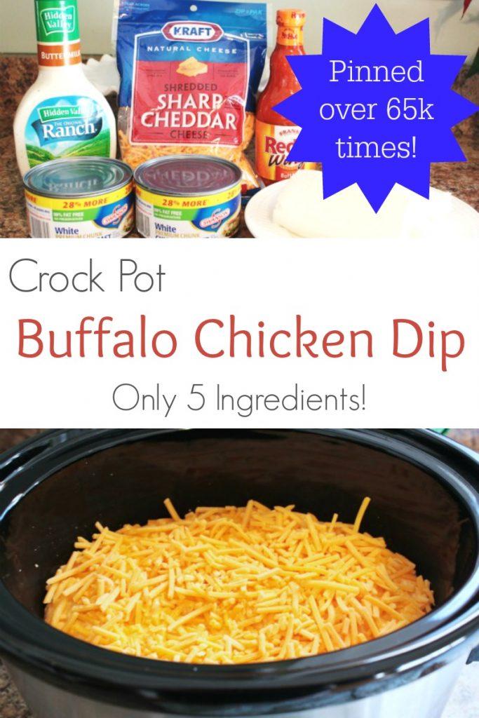 crock-pot-buffalo-dip-683x1024