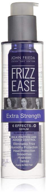 frizz-ease
