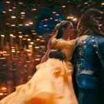Disney's Beauty and the Beast Sneak Peek - Official Trailer