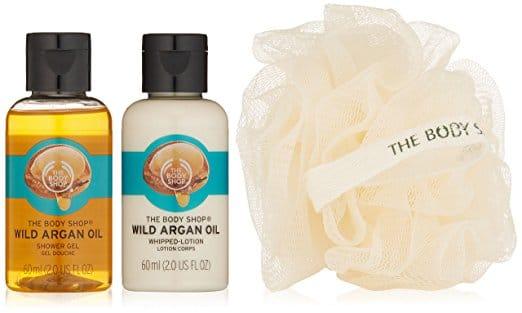wild-argan-oil