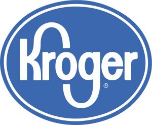 Save Money with Kroger's Two Week Baby Event
