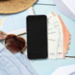 The 5 Best Free Apps To Simplify Your Life
