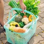 How To Save The Most Money On Groceries